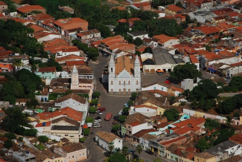 Água Branca Piauí fonte: piauihoje.com