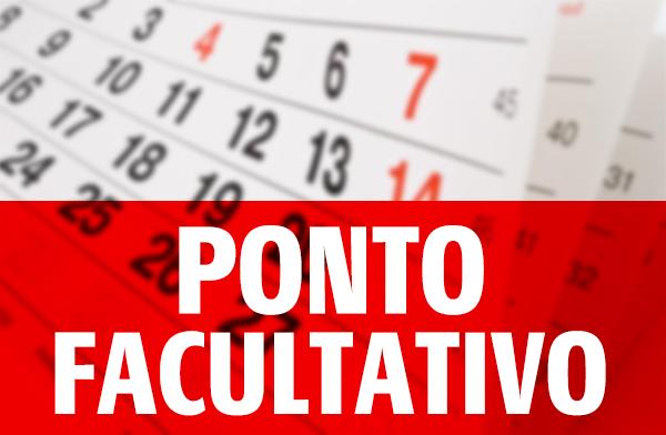 Governo publica lista com feriados e pontos facultativos para 2019 - Brasil