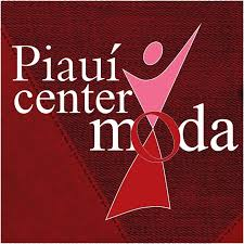Piaui Center Moda
