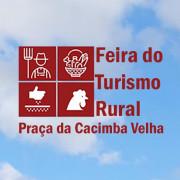 teresinha Ferreira