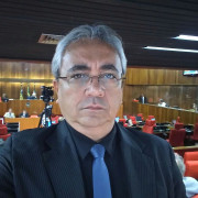 Paulo Pincel