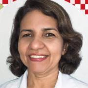 Edna Guedes
