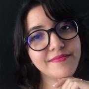 Luiza Carvalho