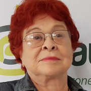 Dulce Silva