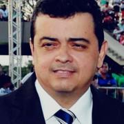 Francisco Correia