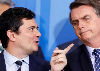 Moro: veredicto infectado