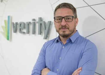 Verity firma parceria com In.Talks e passa a conduzir entrevistas sobre Digital