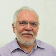 Antônio José Medeiros